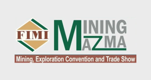 Mining Exploration Convention & Trade Show: Bengaluru, India
