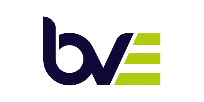 BVE London: UK Media, Entertainment, Creatives
