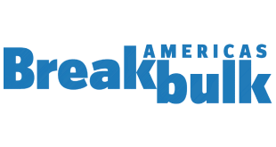 Breakbulk Americas: Project Cargo And Breakbulk Industry
