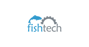 Fishtech: International Fishing Industry Expo, Russia