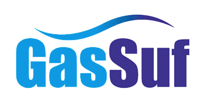 GasSUF: Russia NGV and Refueling Equipment Expo