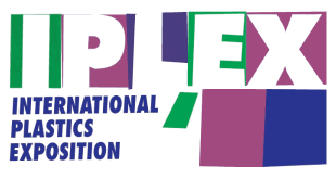 IPLEX: International Plastics Exposition, Hyderabad