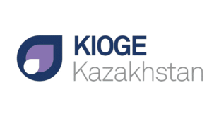 KIOGE: Kazakhstan International Oil & Gas Exhibition