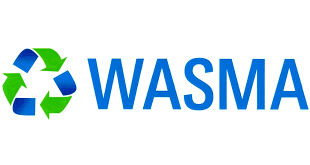 WASMA: Waste Management, Recycling, Treatment Expo