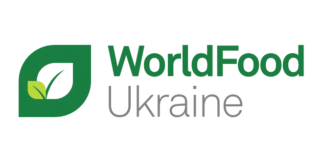 WorldFood Ukraine: Food Products And Beverages Expo