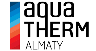 Aquatherm Almaty: Domestic / Industrial Expo, Kazakhstan
