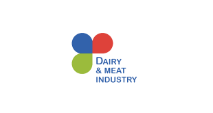 Dairy & Meat Moscow: Russia Farming Expo