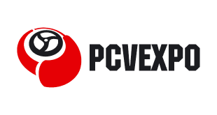 PCVExpo: Russia Pumps, Compressors, Valves