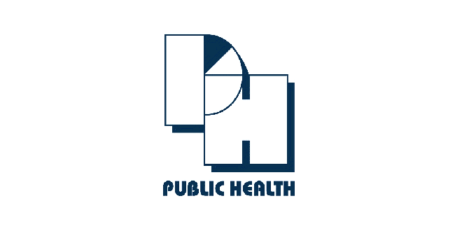 Public Health Kiev: Ukraine Medical & Healthcare Expo