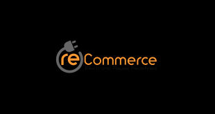 Recommerce Bengaluru: Refurbished Electronics