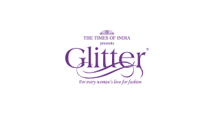 Times Glitter Mumbai: Wedding & Lifestyle Expo