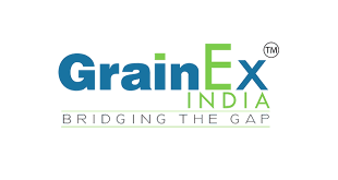 GrainEx India: Grain Milling Industry Expo