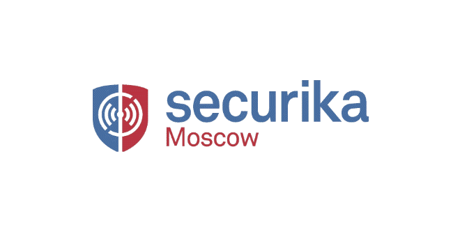 Securika Moscow: Security, Fire Protection Expo