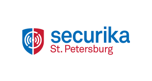 Securika St. Petersburg: Security, Fire Protection
