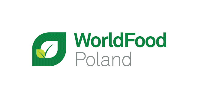 Worldfood Poland: Food And Beverages Expo
