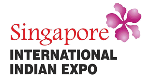 SIIExpo: Singapore International Indian Expo