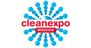 CleanExpo Moscow: Russia Dry Cleaning & Laundry Expo