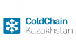 ColdChain Kazakhstan: Cold Storage Expo