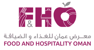 F&HO: Food And Hospitality Oman