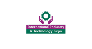 International Industry And Technology Expo, Indore