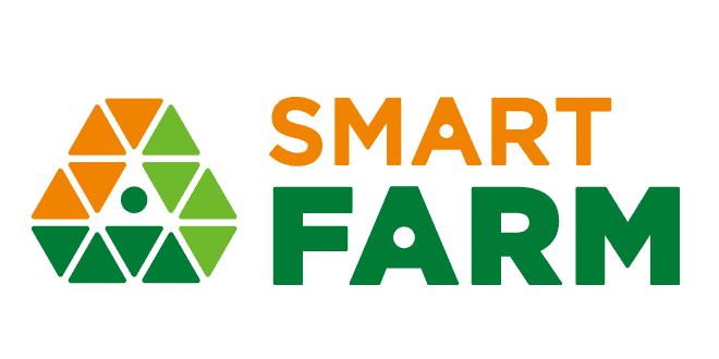Smart Farm: St. Petersburg Animal & Poultry Expo