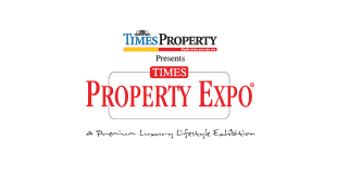Times Property Expo Delhi: Real Estate Expo