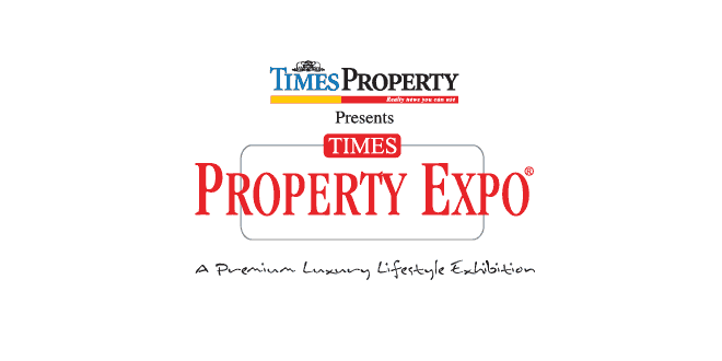 Times Property Expo Delhi 2019: Real Estate Expo - World Exhibitions