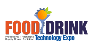 Food & Drink Technology Expo: Coimbatore