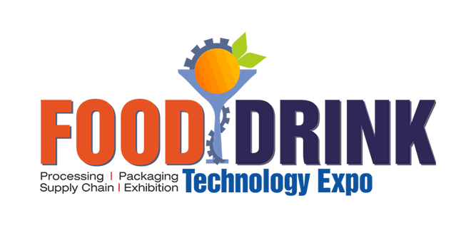 Food And Drink Trade Fairs