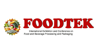 Foodtek Mumbai: Food Processing and Packaging Expo