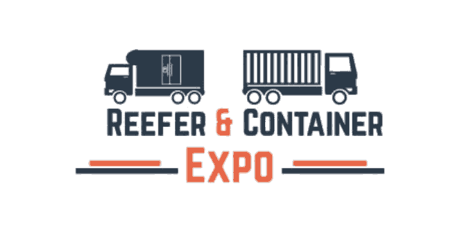 Reefer And Container Expo 2019: Mumbai