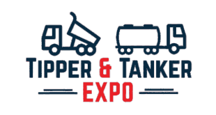 Tipper And Tanker Expo