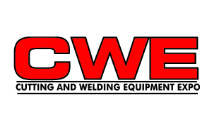 CWE 2019: Mumbai Cutting, Welding Equipment Expo