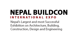Nepal Buildcon: Kahthmandu International Expo