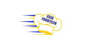Asia Foodtech Ranchi: Food & Hospitality Expo