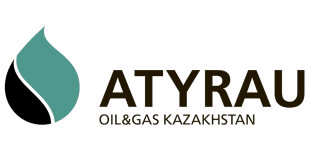 Atyrau Oil And Gas: Kazakhstan Expo