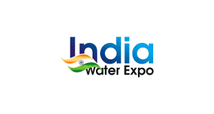 India Water Expo Mumbai: Asia Water Expo