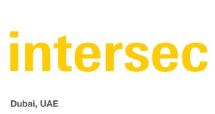 Intersec Dubai: Security, Safety & Fire Protection