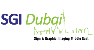 SGI Dubai: UAE Sign and Graphic Imaging Expo