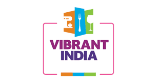Vibrant India New Delhi: House Hotelware Expo