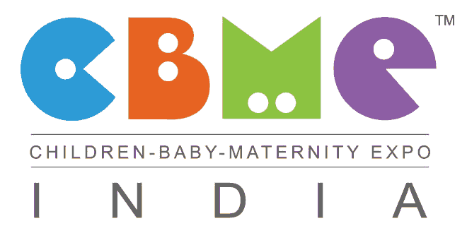 CBME India: Children, Baby and Maternity Expo