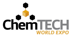 CHEMTECH World Expo