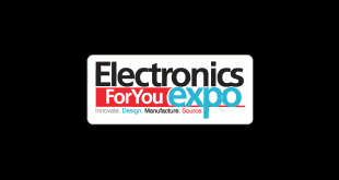 Electronics for You Expo 2019: EFY Bangalore