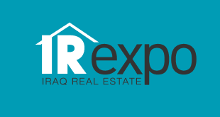 IREXPO: Iraq Real Estate Expo, Baghdad