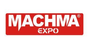 Machma Expo: Machine Tools & Automation Expo