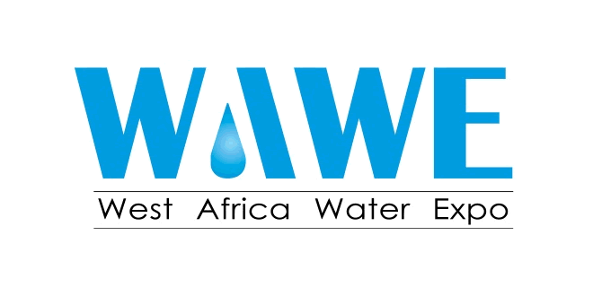 WAWE Nigeria 2019: West Africa Water Expo, Lagos - World Exhibitions