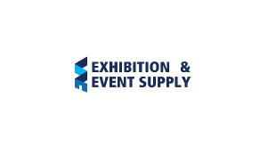 EXHIBITION & EVENT SUPPLY