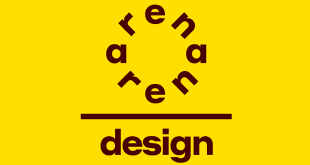 Arena Design Poland: Poznan Creative Industry