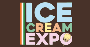 IICE: Indian Ice Cream Expo