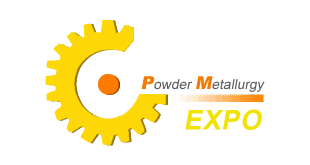 PM China: Shanghai Powder Metallurgy Expo